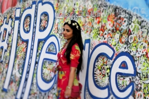 international_day_of_peace_2209_(2)-840x560