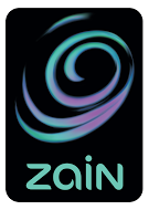 Zain Logo.pdf