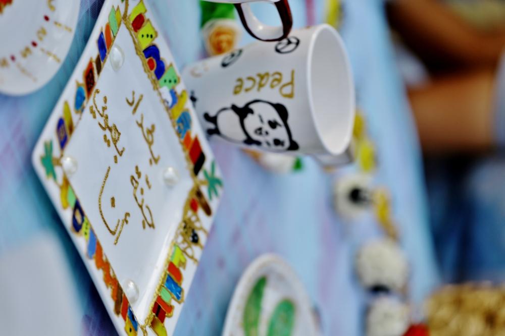 مهرجان بغداد السلام 4.jpg?w=1000&h=&